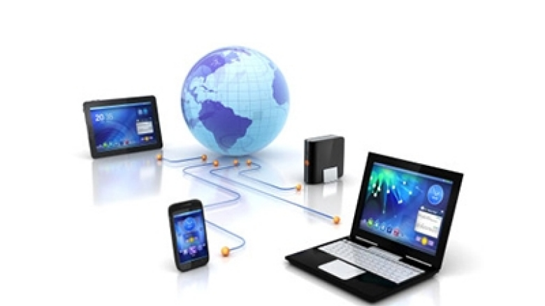 ict in nigeria What is the state of ict in nigeria according to leading report and analysis nigeria government have a little place for it empowerment years back government institutions were ahead of the private it institutions.