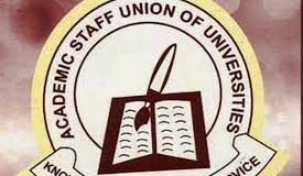 IPPIS, ASUU members to boycott enrollment