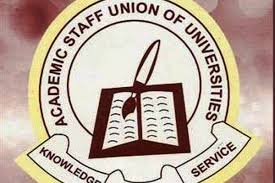 LAUTECH ASUU dissociates Self From Purported Resumption, Says Strike Remains Indefinite