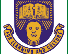 obafemi Awolow University Logo