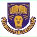 obafemi Awolow University Logo