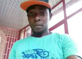 Late Samson Folorunso