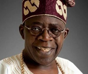 Tinubu Reacts to Allegations