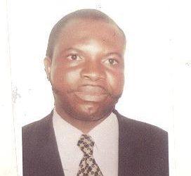 Dele Ogunyemi