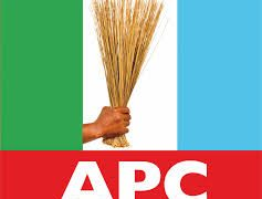 APC lifts suspension on Akeredolu