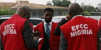 female banker others in effc net in sokoto