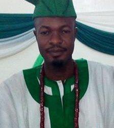 WYO-PRESIDENT-Amb-Adeniyi-Adeyemi-Mathew