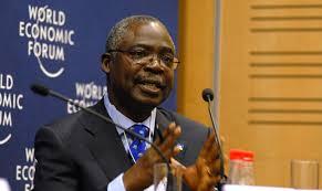 Moyo Ajekigbe