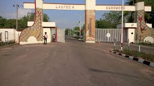 SGM, LAUTECH And The Everlasting Legacy By Samson Ogunwoye