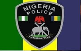 126 suspec arrested in Edo