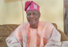 Nigeria Army release farmland for iseyin community