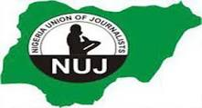 NUJ election 2019