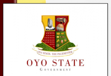 oyo state to use solid minerals to generate revenue
