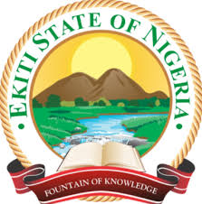 RANDY TEACHER DISMISSED IN Ekiti