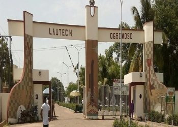Nigeria: Lautech - Solving One Problem but Creating Another