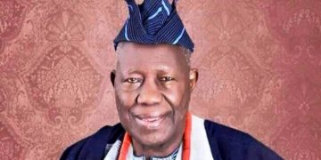 #EndSars Protest: Olubadan Urges Buhari to Address Nigerians