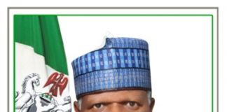 President Muhammadu Buhari has extended the closure of borders till January 2020.