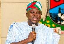 Former Lagos state governor, sues Lagos Assembly