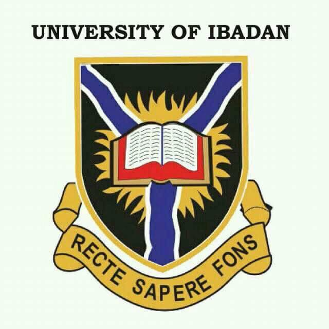 UI Promotes Academic staff