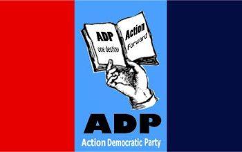 Political Party Logo