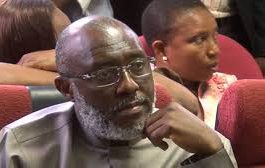 Olisa Metu, former PDP National Publicity Secretary loses bid to stop trial over destruction of evidence