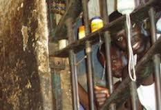 ogun govt frees inmates