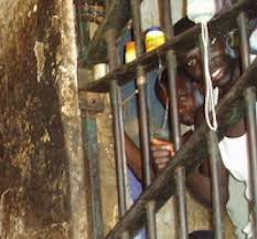 ogun govt frees inmates