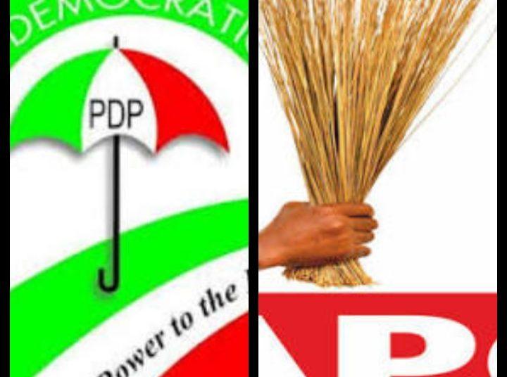 PDP REPLIES