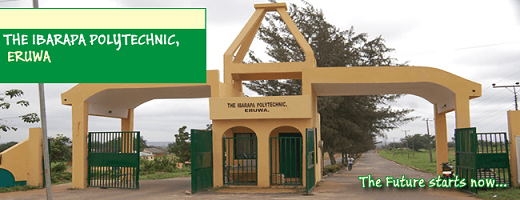 Oyo Govt. Mandates State-Owned Tertiary Institutions to Consider e-Learning Option