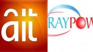 African Independent Televison AiT