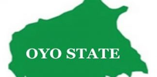 Oyo IGR shot from N1.2bn to N2.7bn for October
