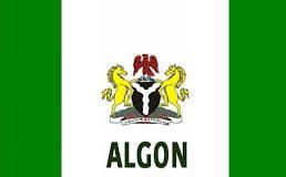 ALGON appeals to Governor Makinde