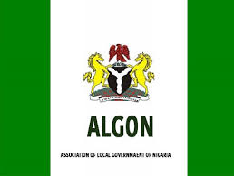Be ready for constructive criticism, ALGON , tells Makinde