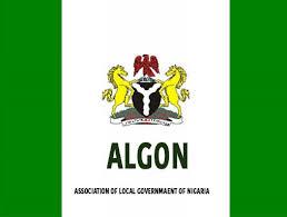 ALGON loses to Oyo Govt