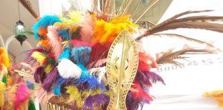 Ofala Festival A good Tourism Asset