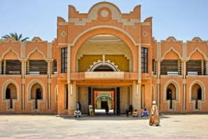 Hot Porride killed 3 children in Bauchi