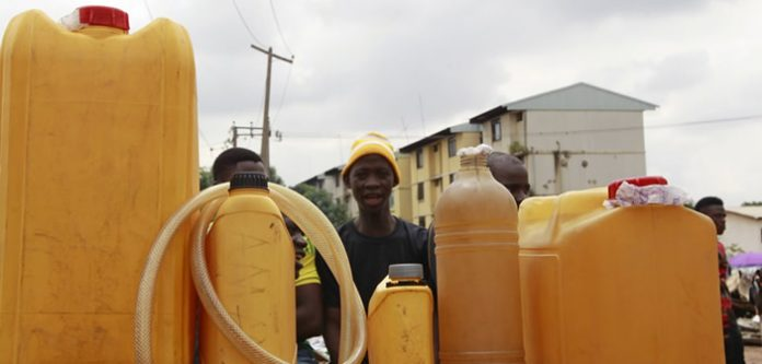 no Plan to remove fuel subsidy
