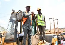 Oyo gives contractor 3 month to deliver