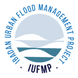 Says we must Improve capacity to manage flood risk