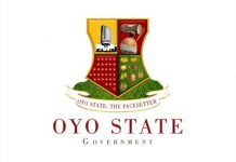 Ban on public gatherings still intact in Oyo
