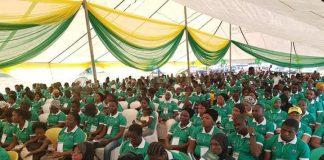 Agric Empowerment, 350 women youths benefit in Lagos