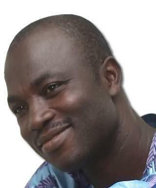 Tech U Appoints Akeem Lasisi