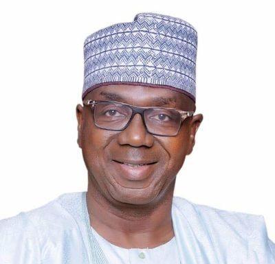NMA hails kwara Governor