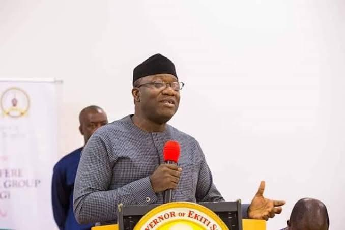 Ekiti State Attracts $50 million Agriculture Investments