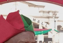 PDP will take over Osun, Ekiti Lagos