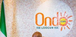 NUJ Want Akeredolu to lockdown in Ondo