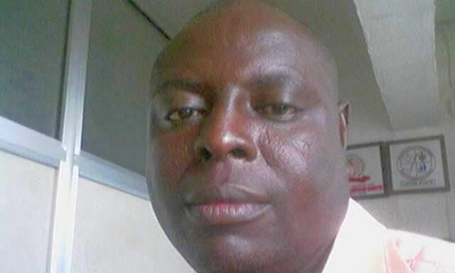 Ekiti confirms abduction of commissioner