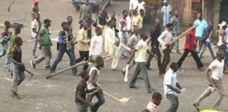 Politicians, The Slaves of Death and Nigerians as Their Victims