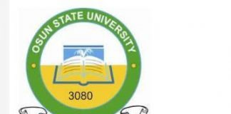 UNIOSUN virtual matric is a scam -asuu