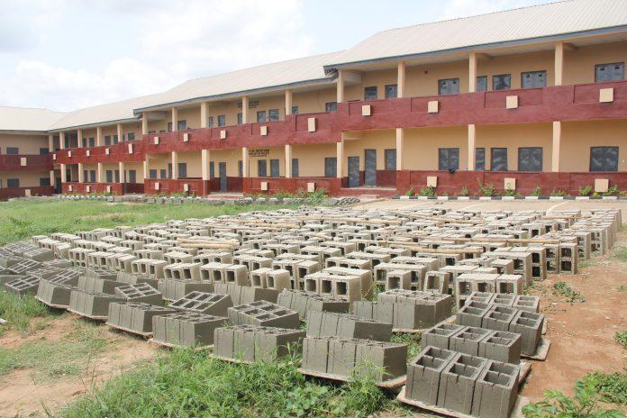 illegal business operators on school premises
